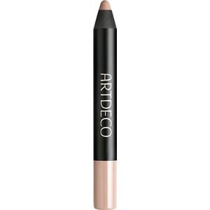 ARTDECO - Make-up - Camouflage Stick