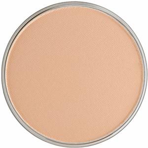 ARTDECO - Make-up - Hydra Mineral Compact Foundation Nachfüllung