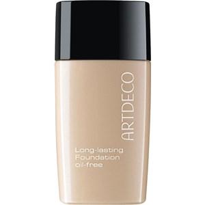 ARTDECO - Make-up - Long Lasting Foundation Oil Free