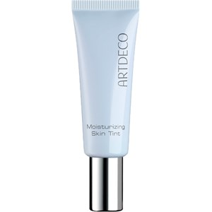 ARTDECO - Make-up - Moisturizing Skin Tint