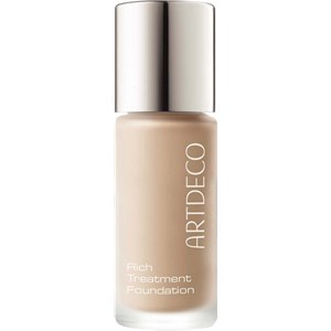 ARTDECO - Make-up - Rich Treatment Foundation