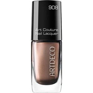 ARTDECO - Nail Polish - Art Couture Nail Lacquer