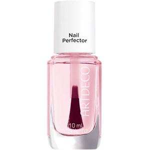 ARTDECO - Nagellack - Nail Perfector