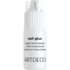 ARTDECO - Nagelpflege - Nagel-Sofortkleber Nail Glue