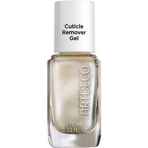 ARTDECO - Nail care - Cuticle Remover Gel