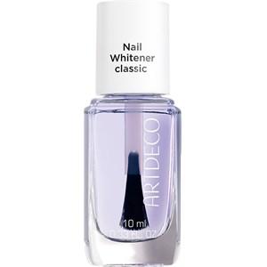 ARTDECO - Nagelpflege - Nail Whitener Classic