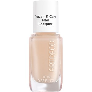 ARTDECO - Nagelpflege - Repair & Care Nail Lacquer