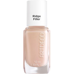 ARTDECO - Nail care - Ridge Filler With Minerals