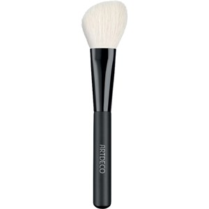 ARTDECO - Brush - Blusher Brush