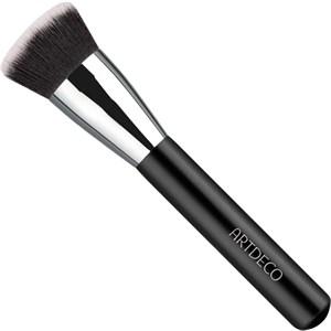 ARTDECO - Pinsel - Contouring Brush Premium Quality