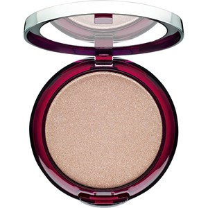 ARTDECO - Puder & Rouge - Highlighter Powder