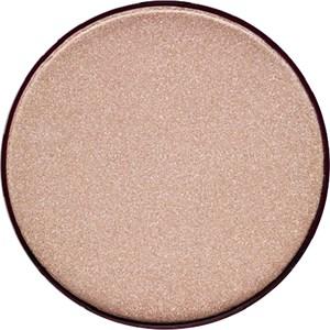 ARTDECO - Powder & Rouge - Highlighter Powder Refill