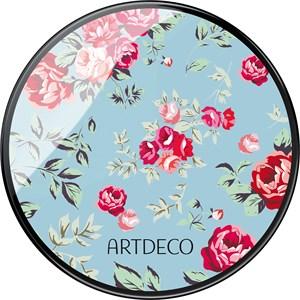 ARTDECO - Puder & Rouge - Blossom Duo Blush
