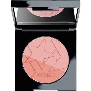 ARTDECO - Powder & Rouge - Blush Couture