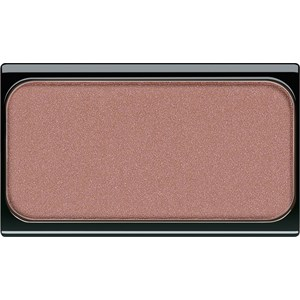 ARTDECO - Powder & Rouge - Blusher