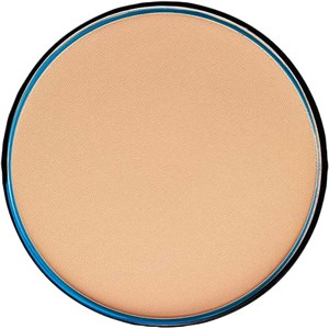 ARTDECO - Puder & Rouge - Wet & Dry Sun Protection Powder Foundation SPF 50 Refill