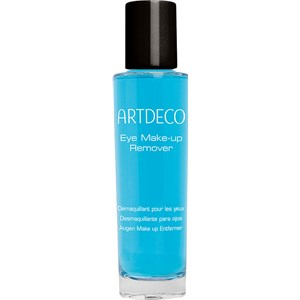 ARTDECO - Cleansing products - Eye Make-Up Remover