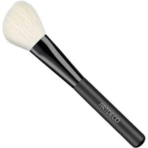 ARTDECO - Pinsel - Blusher Brush