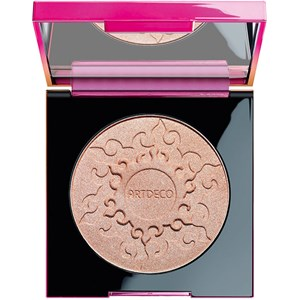 ARTDECO - Sun Set Stories - Glow Bronzer