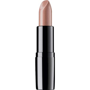 ARTDECO - The Sound Of Beauty - Perfect Color Lipstick