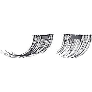 ARTDECO - Eyelashes - Magnetic Lashes