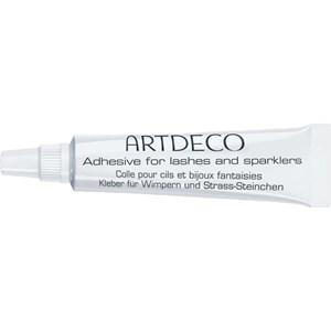 ARTDECO - Eyelashes - Eyelash Adhesive