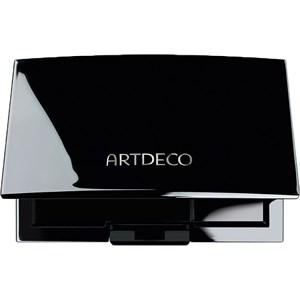 ARTDECO - Zubehör - Beauty Box Quattro Classic