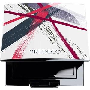 ARTDECO - Accessories - Beauty Box Trio