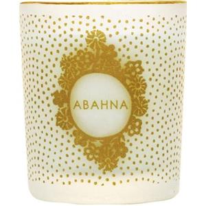 Abahna - Lilac Rose - Scented Candle