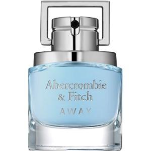Abercrombie & Fitch - Away For Him - Eau de Toilette Spray