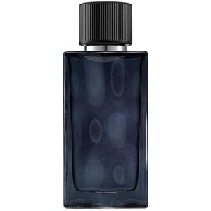 Abercrombie & Fitch - First Instinct Blue - Eau de Toilette Spray