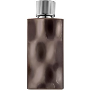 Abercrombie & Fitch - First Instinct - Extreme Eau de Parfum Spray
