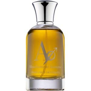 Absolument Parfumeur - Absolument Homme - Eau de Parfum Spray