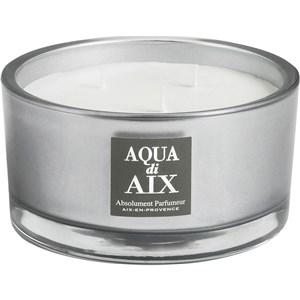 Absolument absinthe - Aqua di Aix - Bougie