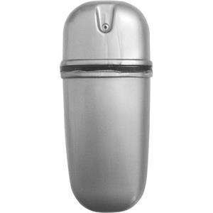 Absolument absinthe - 13 Note Homme - Eau de Parfum Spray Mini