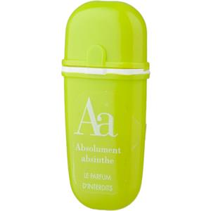 Absolument absinthe - Aa - Eau de Parfum Spray Mini