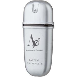 Absolument absinthe - Ah - Eau de Parfum Spray Mini