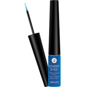 Absolute New York - Augen - Starry Eyed Eyeliner