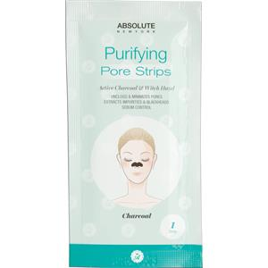 Absolute New York - Facial care - Purifying Pore Stripes