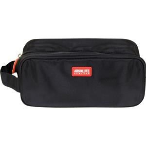 Absolute New York - Wash bags - Black Cosmetic Bag