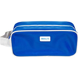 Absolute New York - Kosmetiktaschen - Blue Cosmetic Bag