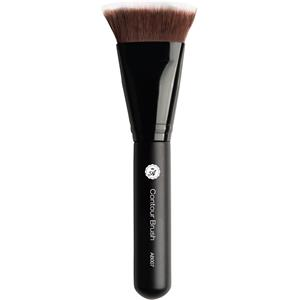 Absolute New York - Pinsel - Contour Brush