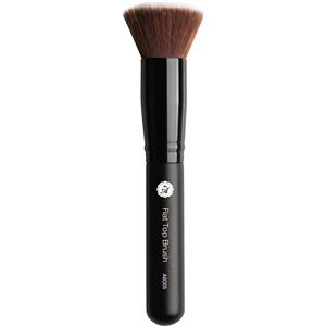 Absolute New York - Pinsel - Flat Top Brush