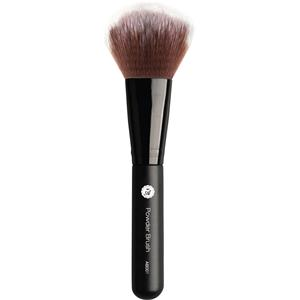 Absolute New York - Brushes - Powder Brush