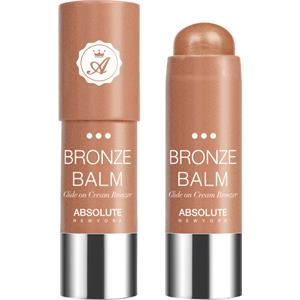 Absolute New York - Teint - Bronze Balm