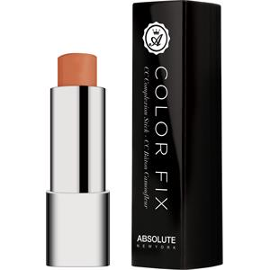 Absolute New York - Complexion - Color Fix Stick
