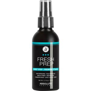 Absolute New York - Complexion - Fresh Prep