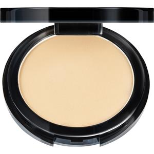 Absolute New York - Complexion - HD Flawless Powder Foundation