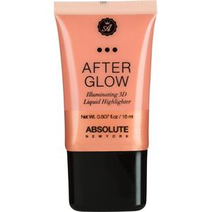 Absolute New York - Teint - Liquid Illuminator