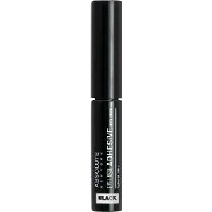 Absolute New York - Wimpern - Eyelash Adhesive